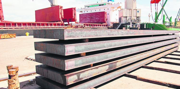 Mercado prevê retomada gradual de obras de infraestrutura para 2019